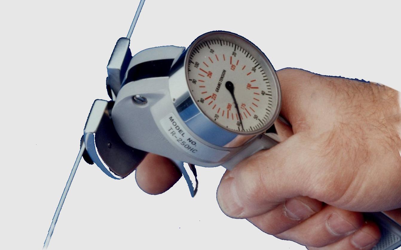 Tensiomètre mécanique - Serie TR