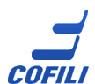 Italia: COFILI S.r.L.
