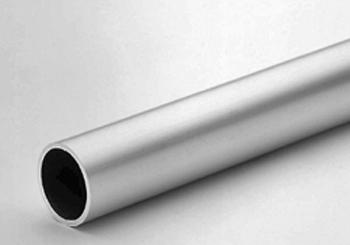 Tube Diam. 30 mm